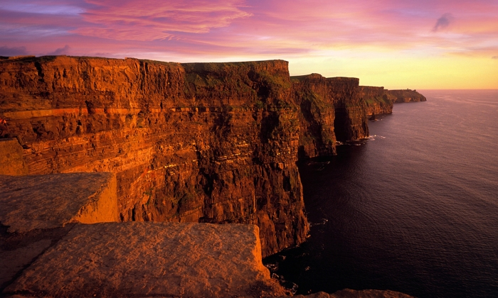 WCliffsofMoher